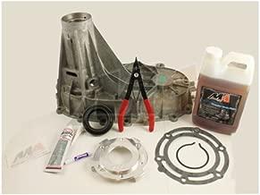 Merchant Automotive 10236 Transfer Case Pump Upgrade Kit