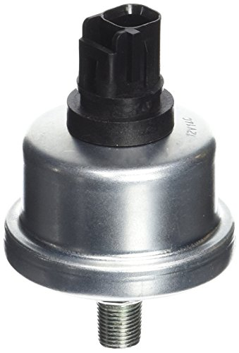 Standard Motor Products PS336 Oil Pressure Switch