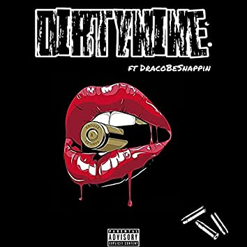 Dirty nine