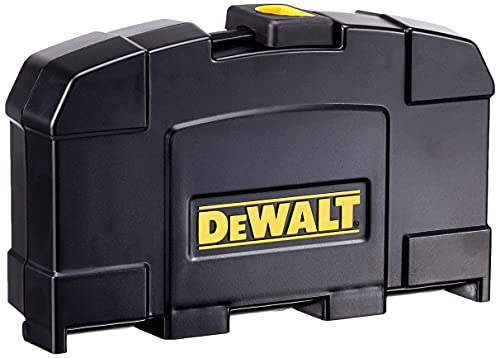 DeWalt 12-tlg. Hartmetall Fräser-Set...