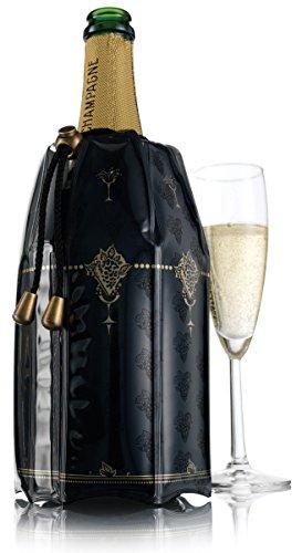 Vacu Vin - 38853606 Aktiv Champagnerkühler Klassik