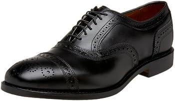 Allen Edmonds Strand Cap-Toe Men's Oxford Shoes