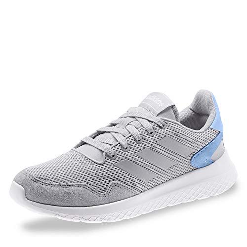 adidas ARCHIVO Vrouwen. Sneakers