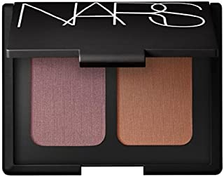 NARS Blush/Bronzer Duo Sin/ Casino 0.35 oz