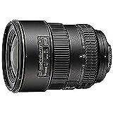 Nikon AF-S DX NIKKOR 17-55mm f/2.8G IF-ED Zoom...