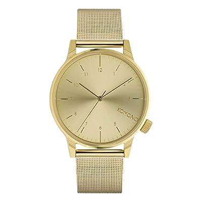 Reloj Komono Winston Royale Unisex