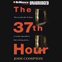 Best the 37th hour Reviews