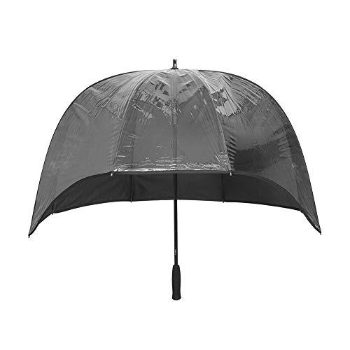 THANKO とことん濡らさない傘「リュックガードアンブレラ」21CHVHBD