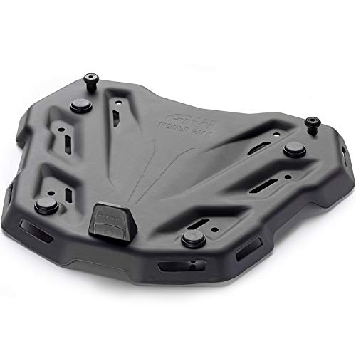 Givi Monokey Case Mounts - 9