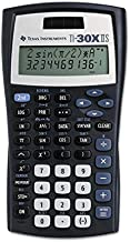 $22 » TI-30X IIS Solar Scientific Calculator