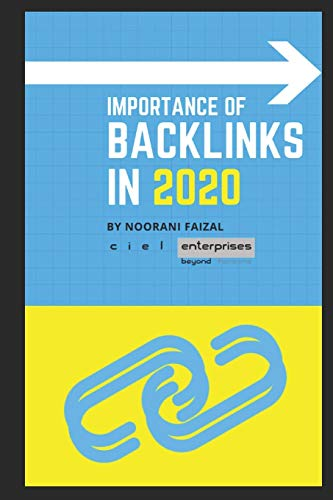 Importance Of Backlinks In 2020