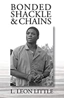 Bonded Shackle & Chains