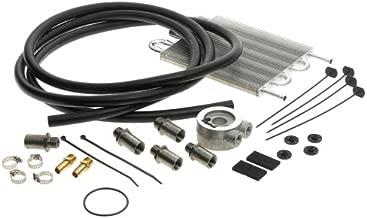 Hayden Automotive 459 Ultra-Cool Engine Oil Cooler Kit