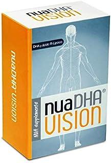 Amazon.es: la vision - Vitaminas, minerales y suplementos: Salud y cuidado personal