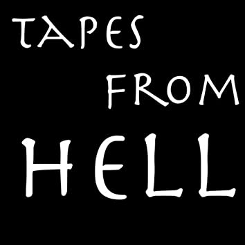 Tapes From Hell (Demo)