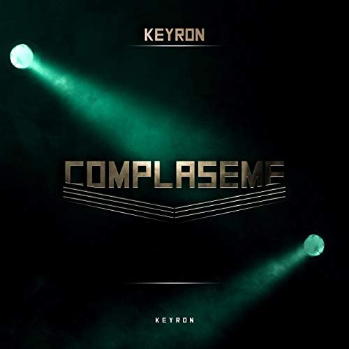 Keyron