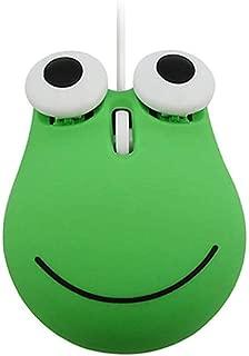 frog computer games