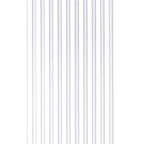 Plastruct PLS91521 PS-26 G Corrugated Sheets (2)