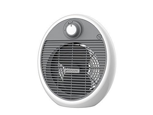 Bionaire BFH002 Fan Heater by B