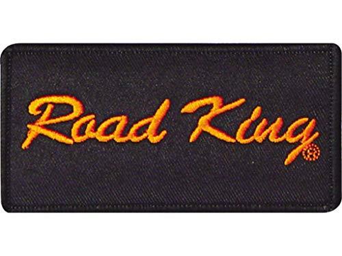 Harley-Davidson Harley-Davidson® Road King Patch - EMB065063