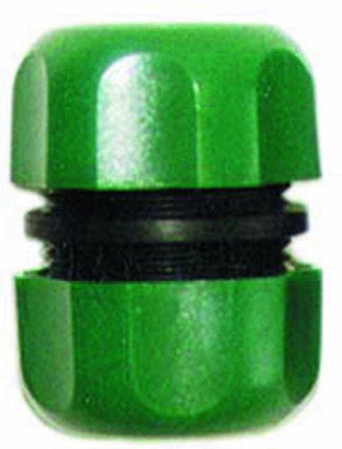 Sirocco 6020232-0 conector de plástico manguera de 1,3 cm (0,5 pulgadas)