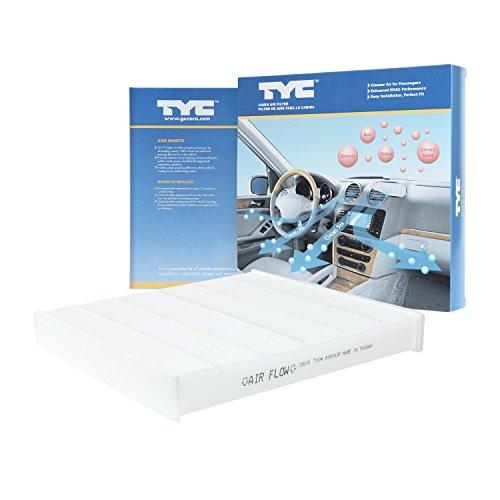 TYC 14-19 Hd F.I.T/16-20 Hd H.R.V Caf