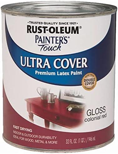 Rust-Oleum 1964502 Enamel Paint