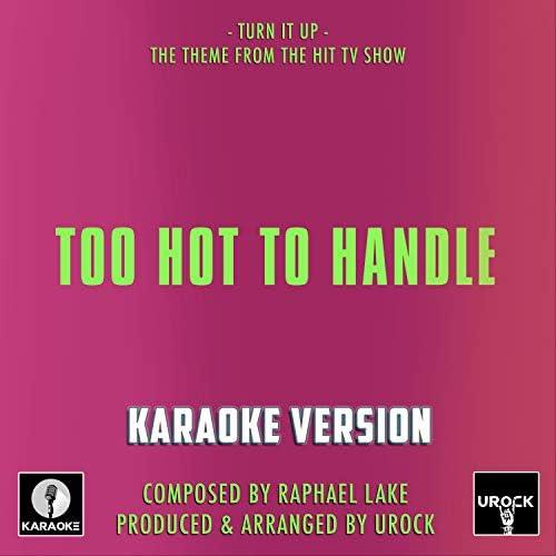 Urock Karaoke