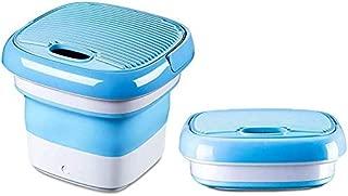 Amazon.es: lavadora 9kg