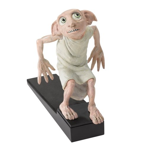 Harry Potter - Bloque porte Dobby