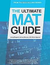 mat oxford preparation books