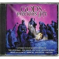 God's Precious Gift