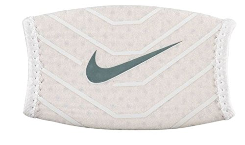 Nike Chin Shield 3.0 (White/Black)