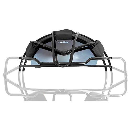 All-Star FMSV3 Face Mask Sun Visor