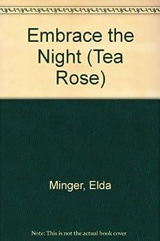 Embrace the Night (Tea Rose) 0515113735 Book Cover