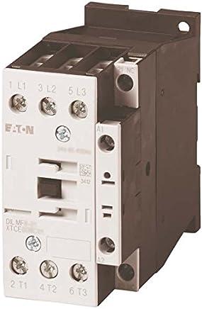 DyNamic Appareil De Contr/ôle /Électrique De Tension De Cl/ôture 600V /À LAnimal Familier 7000V De Barri/ère /Électronique Aucun Appareil De Contr/ôle De Tension De Batterie