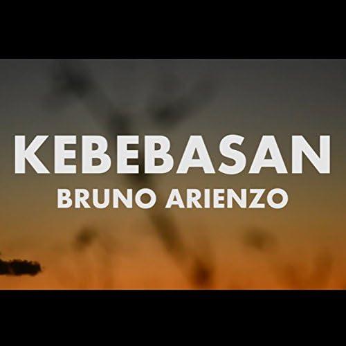 Bruno Arienzo