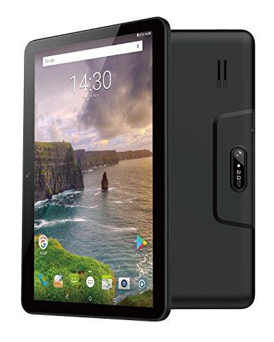 New Majestic TAB 611 10.1  3G 8GB Nero tablet