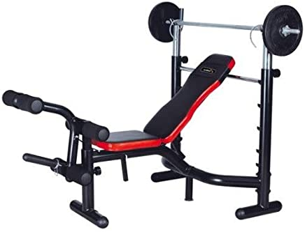 Skyland Bench Press Weight Bench EM-1831