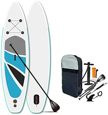 Inflatable Max 42% OFF Stand Up Paddle for Adults Popular brand in the world U Boards