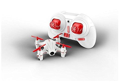 Hubsan Nano Q4 H002 Mini Pocket Quadcopter with 720P Camera Mini RC Toys Drone
