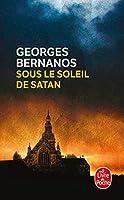 Sous le soleil de satan (Litterature & Documents)