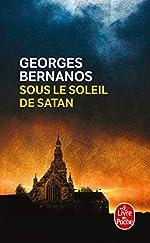 Sous le soleil de Satan de Georges Bernanos