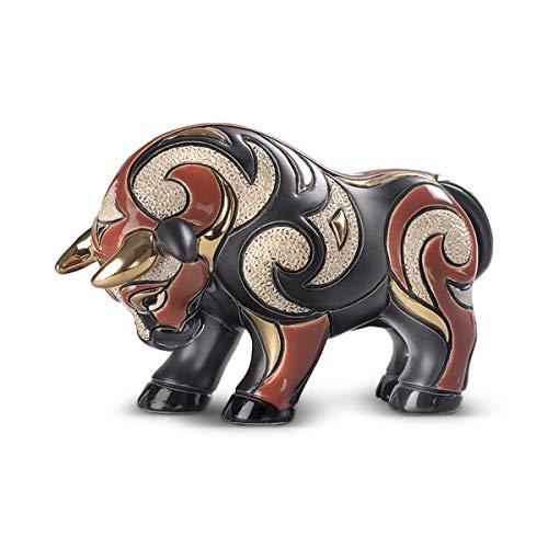 De Rosa Rinconada - Red Toro Figurita