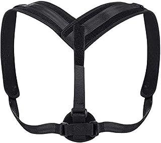 Fitness Equipment Back Adjustable Posture Corrector Clavicle Support Belt Back Slouching Corrective Posture Correction Spi...