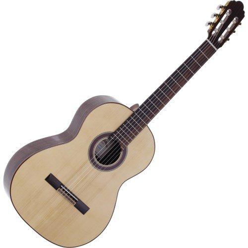Sigma CR-10 Konzertgitarre