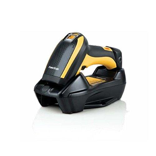 Datalogic Pbt9500-hprb scanner, liquide haute performance/Lens, batterie amovible