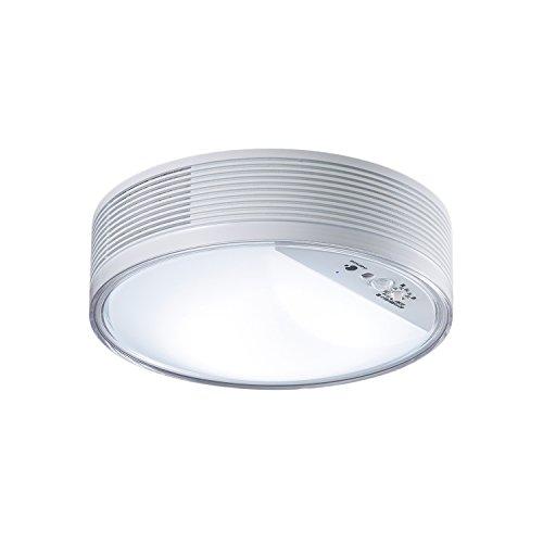 パナソニック LED小型シーリングライト ナノイー搭載 昼白色 2畳 HH-SB0097N