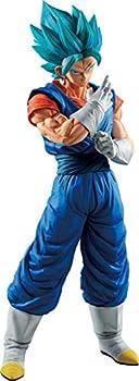 TAMASHII NATIONS Dragon Ball EX Saiyan SSGSS VEGITO Ultra INST Ichiban FIG