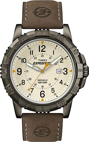 Timex Expedition T49990 - Reloj de...